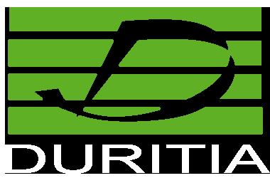 Duritia