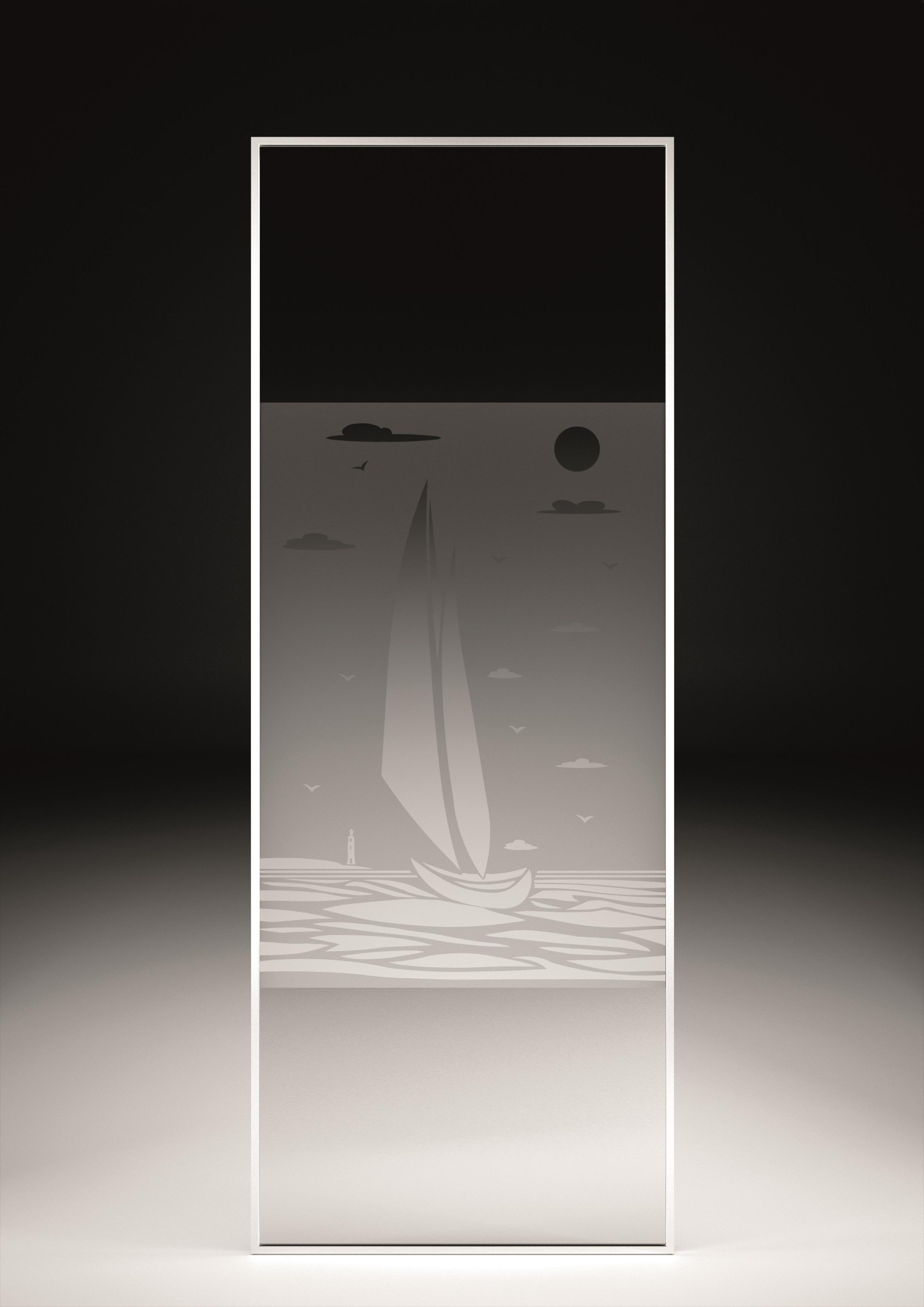 Decorado velero 2